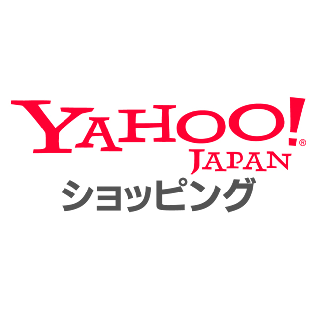 Yahoo ショッピングの商品画像一括登録方法 ストアクリエイターpro