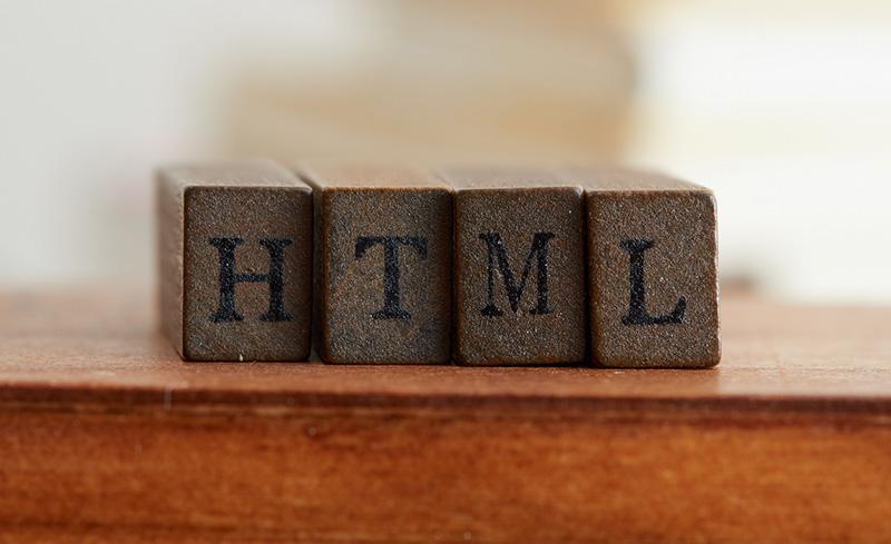 楽天RMSにHTMLタグやCSS、JSなどを読み込む方法