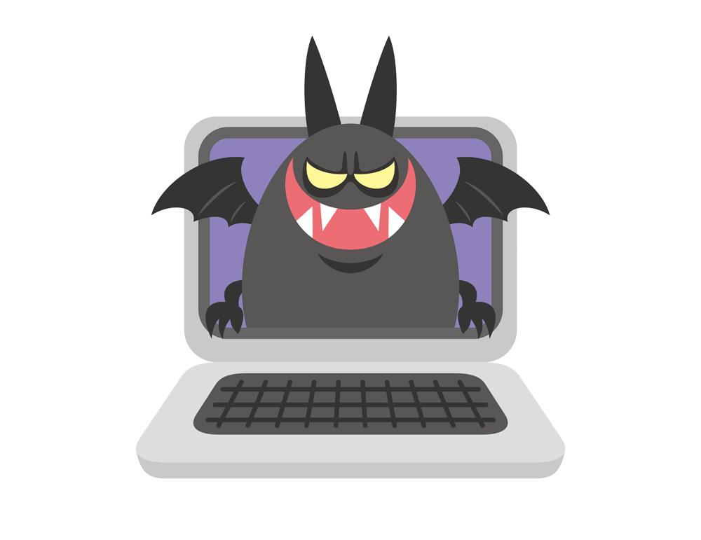 Mailer-Daemonからのメールは一体なに?