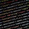 【コピペするだけ】期間限定でバナーやページ内容を表示させるJavascriptと実装方法