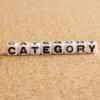 【楽天RMS】カテゴリセット付カテゴリのCSV一括登録・編集・削除方法